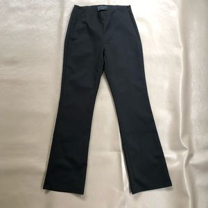 Modern Citizen Black crop Pants XS